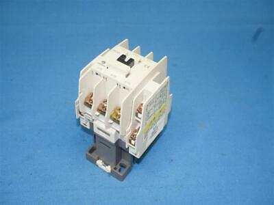 Dong-A DMC(D)32b 2a2b Magnetic Contactor Switch