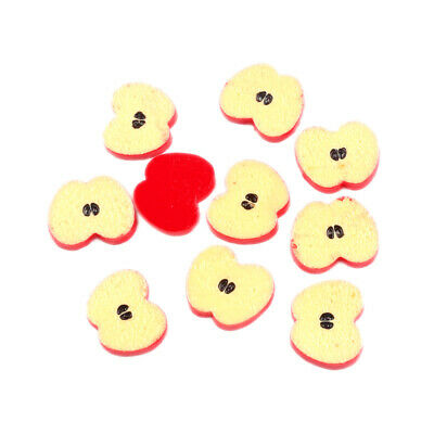 5pcs//lot planar resin cute head kawaii resin cabochons accessoriesZP