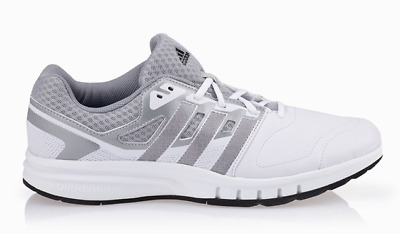 Hommes Entraînement Mode Baskets 10k Chaussures Décontracté Adidas YED9IH2W
