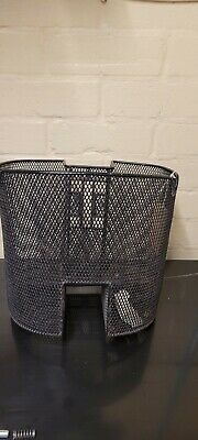 Sterling Sapphire 2 Sunrise Medical mobility scooter spares parts basket...