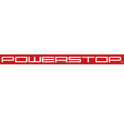 PowerStop Front Brake Caliper For Acura RL TSX CL TL & Honda Accord CSW