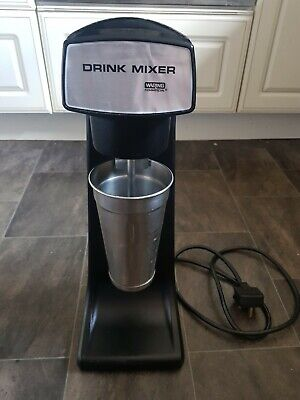 Waring DME70MK 2 Speed Commercial Drinks Mixer