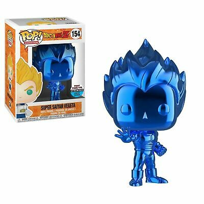Dragon_Ball_Z_Goku_Super_Saiyan_God_POP