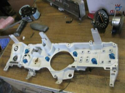 73 74 DODGE Charger Plymouth Satellite Dash Frame B-Body