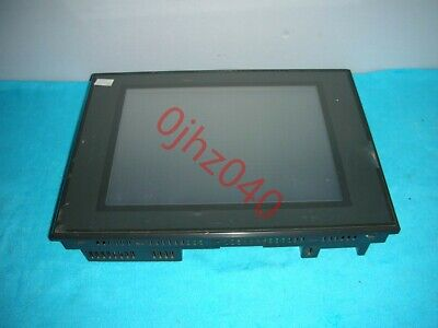 1PC used KEYENCE VT2-10TB touch screen