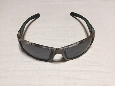 *NEW* Racer X With Realtree Polarized Hunting Sunglasses RTPOL36CD 1