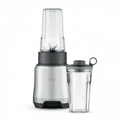 Sage Appliances The Boss to Go  SPB550BAL Smoothie Maker
