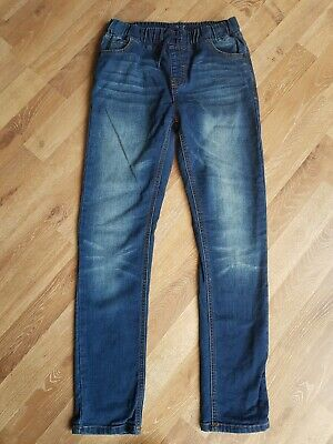 boys next  blue denim jeans size  12  years