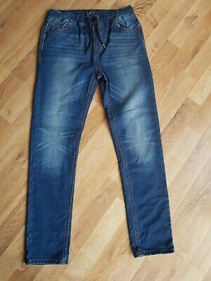 NEXT BOYS DENIM  Jeans Size 12 Years