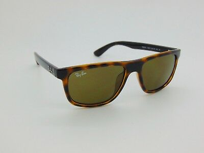 New Ray Ban Jr. Aviator RJ 9057S 152/73 Shiny Havana Tortoise Kids Sunglasses