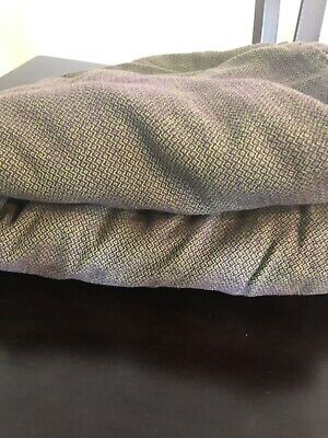 Garisol Hand Woven Forest Baby Wrap Free Shipping
