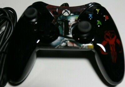 POWER A XBOX one wired controller for parts - $3 57 | PicClick