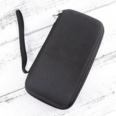 CUSTOM MADE CARRY Hand Case Bag Pouch For HP 50G / HP Prime