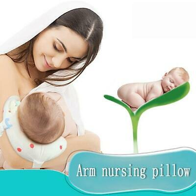 Breast Feeding Matern​Ity Pregnancy Nursing Pillow Baby Support New Best T