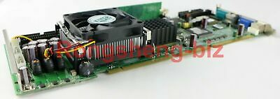 1PC Used & Tested ADVNTECH PCA-6186VE Control Board