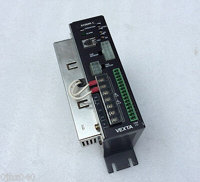 1PC USED VEXTA Oriental stepper drives BXD60A-C  #A
