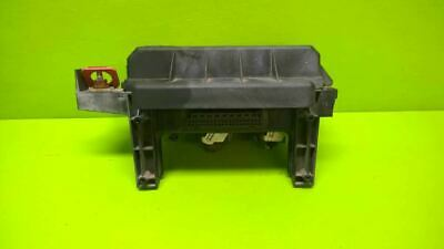 06 Dodge Magnum 3.5L At 4Dr Wagon Fuse Relay Power Distribution Box Oem 1797-1