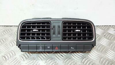2016 VOLKSWAGEN POLO AIR Duct Vent 6C0819728A