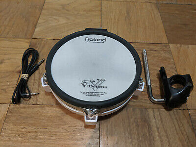 Rolad PD-80 Drum Pad