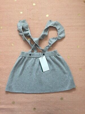 H&M Baby Exclusive Skirt Brand New 9-12months