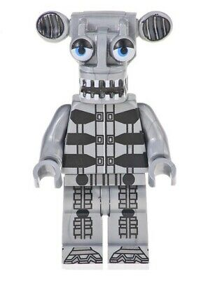Endoskeleton Mini figure Five Nights at Freddy's