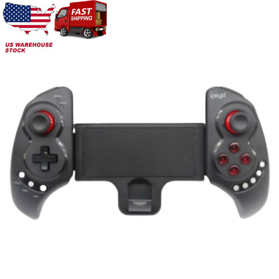 Ipega PG9023 Wireless Bluetooth Gamepad Android Game Controller pad/Android