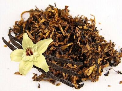 Tobacco & Vanilla 100ml Fragrance Oil. Candles Melts Soap Room Spray Diffuser