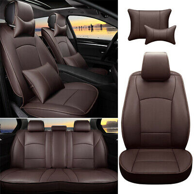 Marvelous 2009 Ford F150 Xlt Supercrew Cab Front And Back Car Seat Gmtry Best Dining Table And Chair Ideas Images Gmtryco