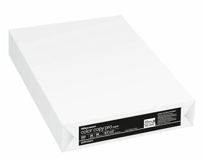 Office Depot® Brand Color Copy Paper, Letter Paper Size, 28 Lb, Ream Of 500 Shee