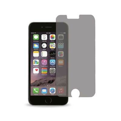Reiko Iphone 6 Privacy Screen Protector In Clear