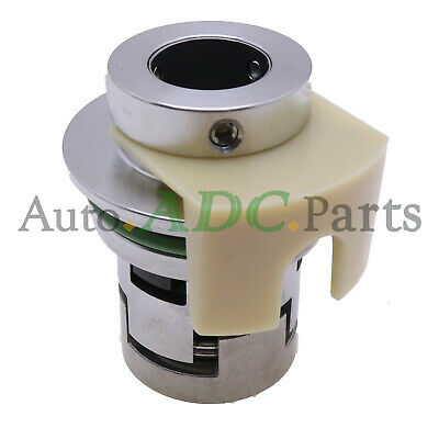 New Pump Cartridge Seal 22mm For Grundfos 96525490 For CRN 32/45/64/90