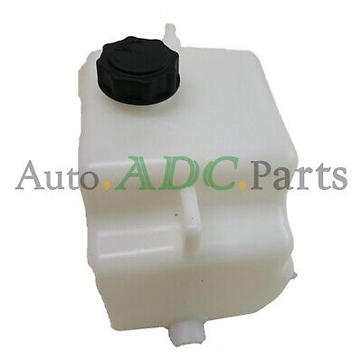 Expansion Water Tank 128/15479 346/90015 for JCB 3CX 4CX