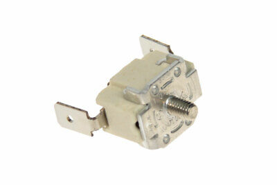 Delonghi Thermo Fusible Tco Sécurité 170C Friteuse Rotofry F28533 F28533.W1