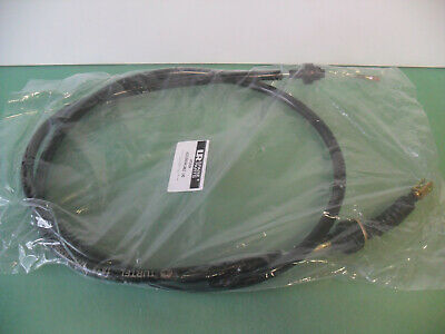 Land Rover Defender Throttle Accelerator Cable LHD NTC9359 300TDi