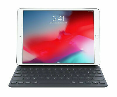 GENUINE Apple Smart Keyboard Folio Stand for iPad Pro 10.5‑inch BRAND NEW SEALED