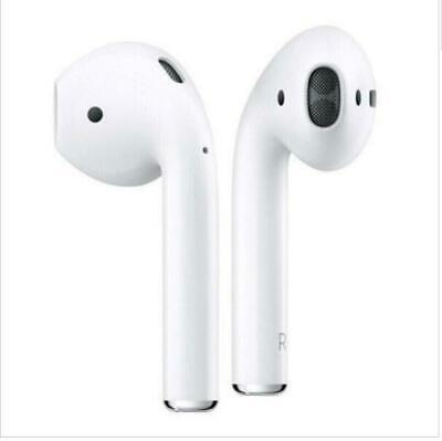 Apple AirPods 2nd Generation LEFT & RIGHT (L&R) OEM Earbud Replacement Genuine