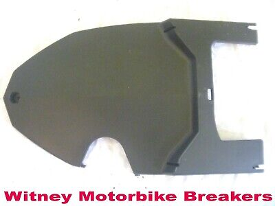 Peugeot Speedfight 3 Rear Undertray Mud Guard Fender Speed Fight Iii 2015