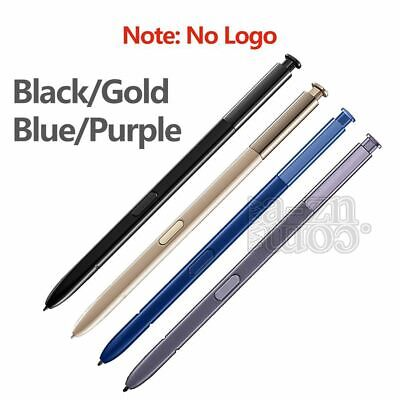 For Samsung Galaxy Note 8 N950 Stylus S Pen Replacement Pen Tips + Remove Tools