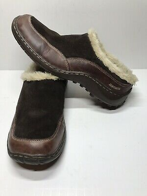 skechers fur lined clogs Sale,up to 30