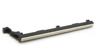 PACK OF 20 LEXMARK T640//T642//T644//T646//T652 CLEANING WAND WIPER PART#40X2665