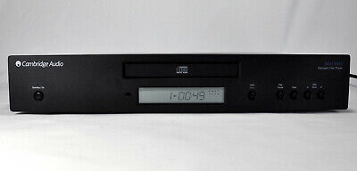 Cambridge Audio Azur 640C v2.0 CD Player Separate VGC Fully Tested