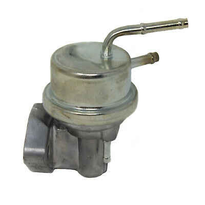 AM132715 LX Fuel Pump Fits John Deere LX Series