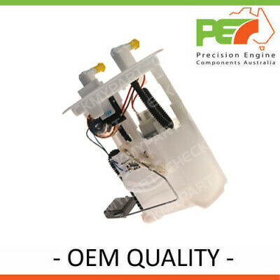 *OEM QUALITY* Electronic Fuel Pump Assembly For Holden Astra Vectra TS JS II ZC