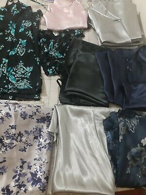 Wholesale joblot womens clothing × 50 new and branded