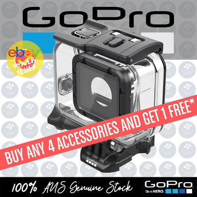 GoPro Super Suit Über Protection w/ Dive Housing for HERO5/6 & 7 - AADIV-001