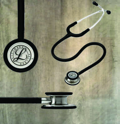 Littmann Classic III Stethoscope, Brand New in Box! 9 Color Choice,