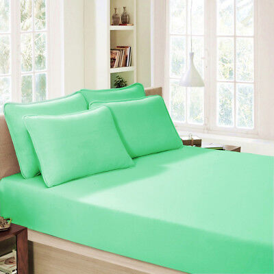 PERFUMED ZIPPED MATTRESS PROTECTOR  HOSPITAL STYLE  Water proof cover,pet.bug