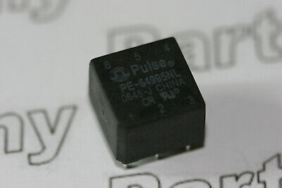 PE-64995NL Pulse ISDN S-Interface Transformer