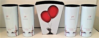 It Chapter Two Movie Theater Exclusive 160/44 oz Family Pack