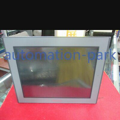 1PC USED Pro-face Proface touch screen AST3501W-T1-D24 Fast delivery